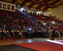 Corta-Mato Nacional Guarda 2015