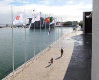 Dia do Mar, Parque das Nações (Alexandre Pona)