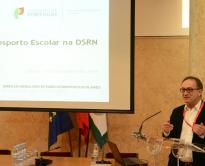 Encontro Nacional da Estrutura do Desporto Escolar - 7 nov 14
