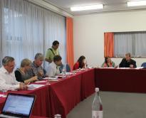 FISEC - 27 nov 14 (Sandra Reis Santos)
