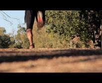 Vídeo Promocional de Paulo Guerra - Desporto Escolar | 2014